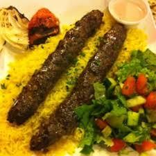 Dawali Mediterranean Kitchen Chicago - photos for dawali mediterranean kitchen yelp