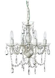 Small Black Chandelier Light Small Black Chandelier For Bedroom Gallery Also Pictures