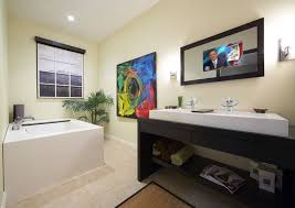 Bathroom Mirror With Tv by Raleigh Custom Lighted Mirrors U0026 Mirror Tv U0027s As Seen On Hgtv U0027s