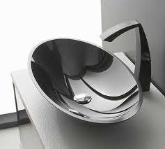 designer bathroom sink bathroom stunning modern glass bathroom sink ideas design sinks