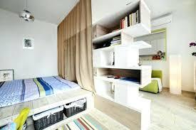 cloison pour chambre cloison pour chambre 00 cloisons amovibles rideaux originale idee