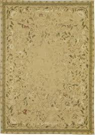 Rug Gold 23 Styles Of Designer Rugs Part 1 From Aubusson Rugs To Chinoiserie