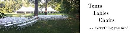 tent rentals pa party rentals in pipersville pa event rentals in hatfield