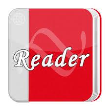 ebook reader for android apk ebook reader epub reader v1 9 6 apk android app