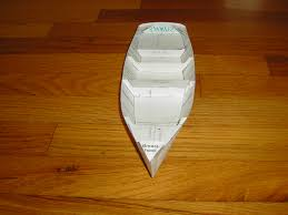 Model Ship Plans Free Wooden by Becy Download Wooden Boat Plans Skiff