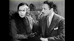 drama movies lifetime strangers of the evening 1932 film youtube
