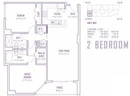 one miami floor plans search one miami condos for sale and rent in downtown miami miami