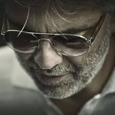 Opera Singer Blind Bocelli 61 Best Andrea Bocelli Images On Pinterest Music Beautiful Soul