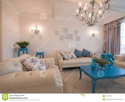 luxury classic living room royalty free stock photography image