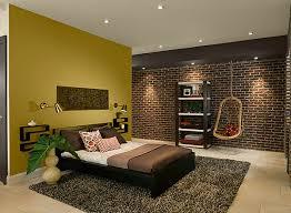 Bedroom Paint Color Schemes Green Bedroom Ideas Eco Friendly Bedroom Paint Color