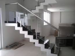 Townhouse Stairs Design Gradeamento Stairs Design For Townhouse Pinterest Staircases