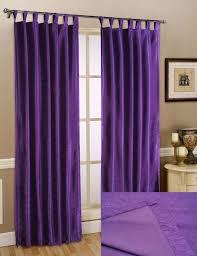gardinen modelle für wohnzimmer wohndesign 2017 herrlich fabelhafte dekoration interessant