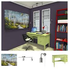 ikea bedroom planner usa 470 best roomsketcher furniture finishes u0026 home decor images on
