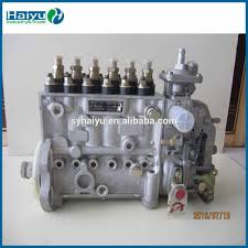 Zx200 Fuel Pump Zx200 Fuel Pump Suppliers And Manufacturers At