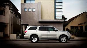 toyota sequoia reliability read the reviews of the 2017 toyota sequoia