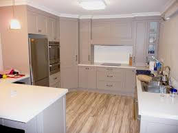 granite countertop luxury kitchen cabinets design inexpensive