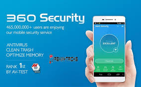 antivirus for android best antivirus for android 2016 to secure your android phone