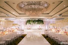 duke hotel newport beach indian wedding reception diviya u0026 sumit