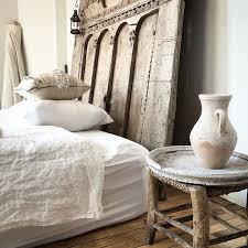 einrichtung schlafzimmer ideen schlafzimmer ideen im boho stil rustikale schlafzimmer einrichtung