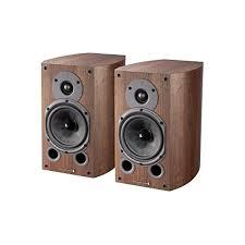 Cool Looking Speakers Speakers Amazon Uk