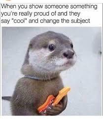 Me Time Meme - yep happens to me all the time lol memes humor pinterest