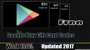 play gift card sale free play gift codes play gift card code free