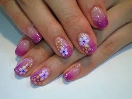 seductive 2012 spring nail art designs nail designs 2013 nail