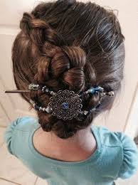 black hair buns for sale 549 best hair images on pinterest braid hairstyles braids and