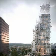pbs bureaux parisconstructions on vertical nouveau projet en