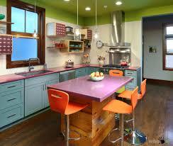 kitchen small kitchen design irange color theme kitchen ideas