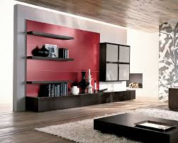 living room storage ideas beautiful pictures photos of