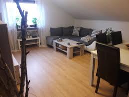 Esszimmer Neustadt 3 Zimmer Wohnungen Zu Vermieten Neustadt An Der Weinstraße