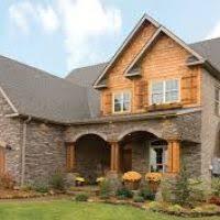 hip roof house plans marvelousnye com