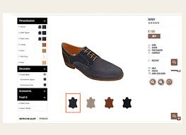 shoe design software products idesignibuy