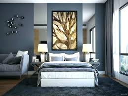 gray painted rooms blue and gray bedroom view larger blue gray bedroom paint starlite