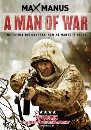 film merah putih 3 full movie war portfolio categories european film partners