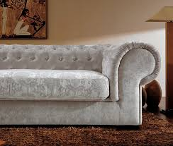 cream sectional sofa sofa with crystals