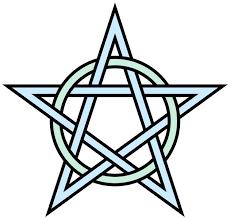 best 25 pentacle tattoo ideas on pinterest pentagram tattoo