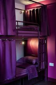 Bedroom Purple 50 Shades Of Purple I Have A Great Idea How About We All Act Like