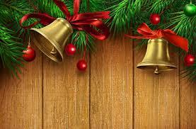 orange halloween ribbon background red and gold christmas backgrounds u2013 happy holidays