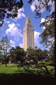 Backyard Staycations Explore Your Backyard Your Baton Rouge Staycation Itinerary