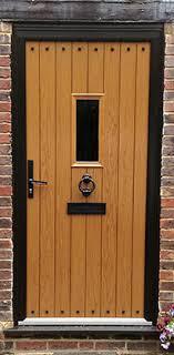 Cheap Exterior Doors Uk Home The Door Company