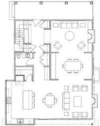 house plans with mudrooms house plans with mudrooms escortsea