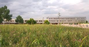 l institut des métiers et de l artisanat d paysage
