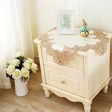 coffee tablecloth amazon com
