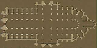 medieval castle blueprints minecraft http acctchem com