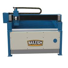 baileigh plasma table software baileigh plasma cutting table pt 44m with a80 cutter midwest