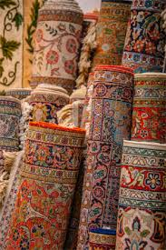 Bokhara Rugs For Sale Welcome Rack Room Rugs