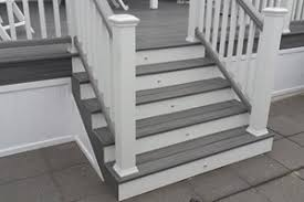 New Banister And Spindles Cost Decks Com Railing Calculator