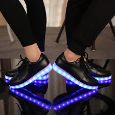 light up sole shoes kriativ luminous sneakers kids light up shoes with light slippers